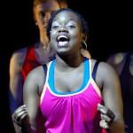 photo credit: Poly Prep - A Chorus Line - Dress Rehearsal via photopin (license)