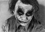 psychopaten test